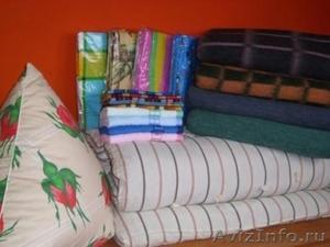 кровати металлические двухъярусные, кровати для пансионатов, кровати одноярусные - Изображение #8, Объявление #696158