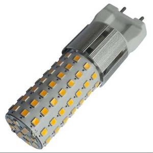 Светодиодная лампа G12-10W-96SMD-6000K с цоколем G12 - Изображение #3, Объявление #1649528