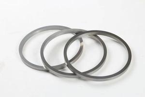 Найдите лучшее кольцо из карбида вольфрама для нефтяной промышленности - Изображение #1, Объявление #1707741