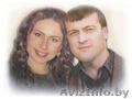 Портрет по фотографии на заказ в Калининграде - Изображение #7, Объявление #683289