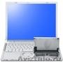 ноутбук любой куплю
