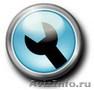 Бюро ремонта оргтехники «КИД-Сервис»
