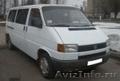 Продаётся Volkswagen T4.Пассажирский 1991г.