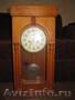 часы настенные 1958г