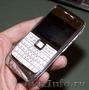 Продам новый Nokia E71