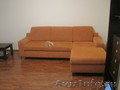 угловой диван для сна и отдыха
