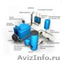 Ремонт газовых отопительных котлов и колонок в Калининграде