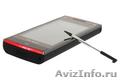 Mобильный телефон Nokia x6