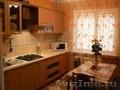 Посуточно 1-2-3х комн. квартиры от 1100 руб./сутки.