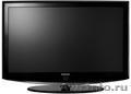 Продажа LCD телевизоров в Калининграде