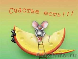 http://kaliningrad.avizinfo.ru/content/files/russia/201105/f_post-344574-129_20113105201041.jpg