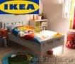 Возим товары от IKEA Икея под заказ в Калининград! Все для дома и уюта!