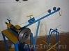 От производителя: Станок-рабица за 35000 руб.Готовый бизнес.Оборудование., Объявление #260109