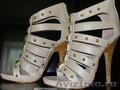 Victoria's Secret купальники, одежда,  обувь в наличии и под заказ!!!