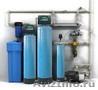 КАПЛЯ. Фильтры для воды