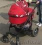 продажа бебетто вулкано