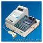 Продам фискальный регистратор