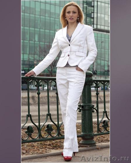 Женская Одежда Калининград