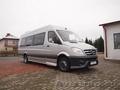 Продам: автобус Mercedes Sprinter 519 cdi,  2012 god