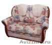 Продам диван не раскладной, Объявление #603906