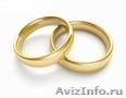 свадьбы. организация. ведущие,  ди-джеи,  аппаратура,  кареты,  авто
