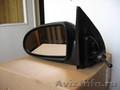 Левое зеркало на Хёндай Акцент после 2005 г. - Изображение #2, Объявление #562665