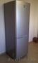 Холодильник Samsung RL38sbps NoFrost