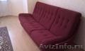 Диван (не раскладной) и два кресла. Мягкие,  удобные