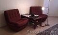 Диван (не раскладной) и два кресла. Мягкие, удобные - Изображение #2, Объявление #633054