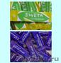 Стевиозид- заменитель сахара