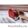 Сукралоза - заменитель сахара