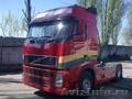 Продам Volvo Fh420