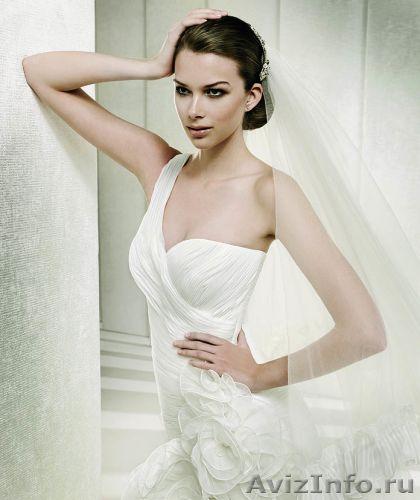 Куплю по объявлению свадебное платье
