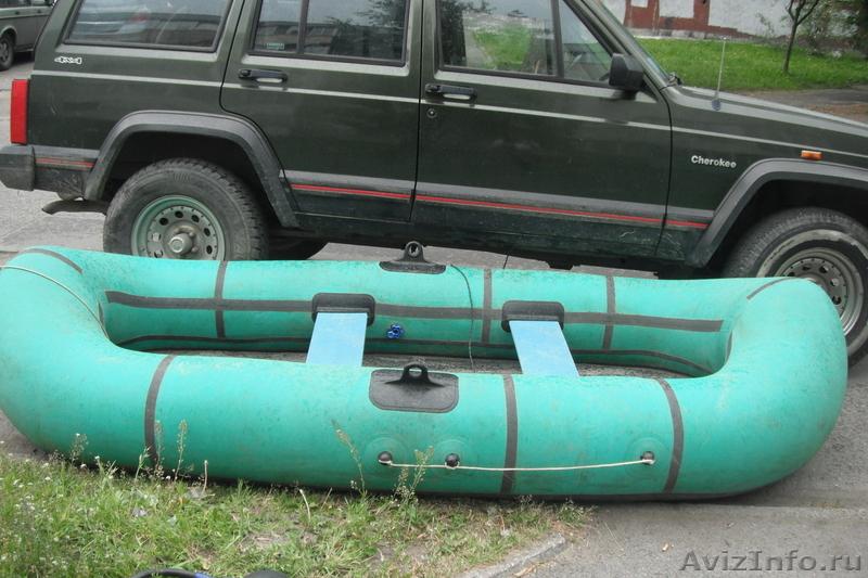 надувные лодки с мотором цены калининград