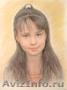 Портрет по фотографии на заказ в Калининграде, Объявление #683289