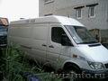Перевозка грузов, переезды, доставка , грузчики в Калининградской области