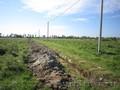 Продается земельный участок под ИЖС в Гурьевске