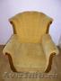 Продам бежевые кресла в хорошем состоянии (б/у) - Изображение #2, Объявление #753343