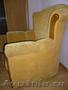 Продам бежевые кресла в хорошем состоянии (б/у) - Изображение #3, Объявление #753343