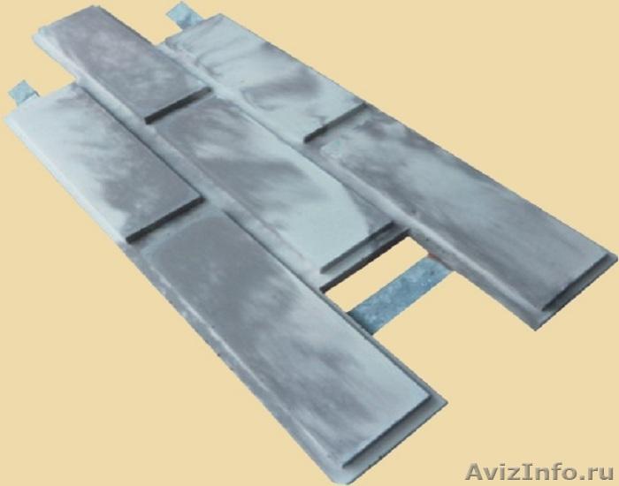 gedimat colle carrelage beauvais antony bourges cout renovation toiture ardoise au m2. Black Bedroom Furniture Sets. Home Design Ideas