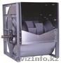 Вентиляторы от завода Бахчиван Мотор