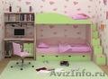 Любая корпусная мебель на заказ  по индивидуальным размерам заказчика