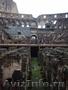 Экскурсии по Риму. Трансфер.