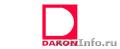 Ремонт котла Дакон Dakon замена,  монтаж,  профилактика,  обслуживание,  чистка