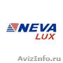 Ремонт колонки  Нева Neva Lux замена,  монтаж,  профилактика,  обслуживание,  чистка