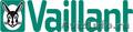 Ремонт котла Вайлант Vaillant замена,  монтаж,  профилактика,  обслуживание,  чистка