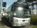 Продаём автобусы Дэу Daewoo  Хундай  Hyundai  Киа  Kia  в  Омске. Калининград.