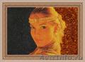 Изготовим портрет из янтаря по фотографии - Изображение #5, Объявление #896715