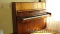 Продам пианино. - Изображение #2, Объявление #912667