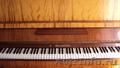 Продам пианино. - Изображение #3, Объявление #912667
